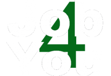 Job4You Software KG