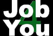 Job4You Software KG